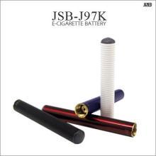 E-cigarette battery buy in China