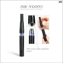 vgo e-cigarette starter kits with screw thread