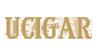 JSB iCigar