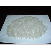 Low density polyethylene(LDPE)