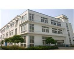 Pujiang optoélectroniques Technology Co., Ltd.