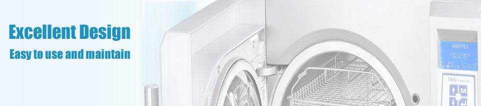 شركة بوجيانغ المحدودة لتنمية التكنولوجيا الميكانيكية و الكهربائية