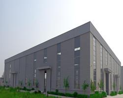 Pujiang Optoelectronic Technology Co.,ltd.