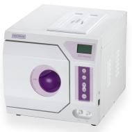 Autoclave de laboratoire de classe B