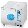 Thermal Vacuuming  Autoclave Class N