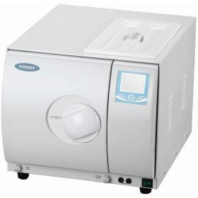 veterinary Autoclave Class N