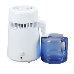 آلة مياه مقطرة