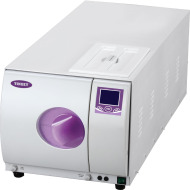 High Power Celioscope autoclave