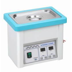 Mini nettoyeur à ultrasons