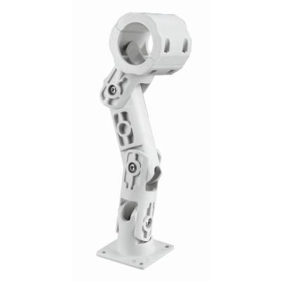 ЖК-держатель для интраоральной камеры