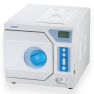 LCD display liquid autoclave
