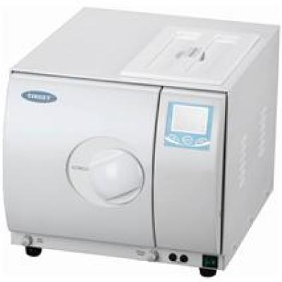 Esterilizadores STE-16L-E