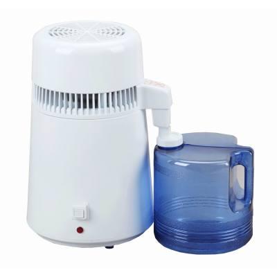 المقطر المياه DRINK750