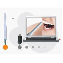 كاميرا داخل الفم OV - D Ⅰ