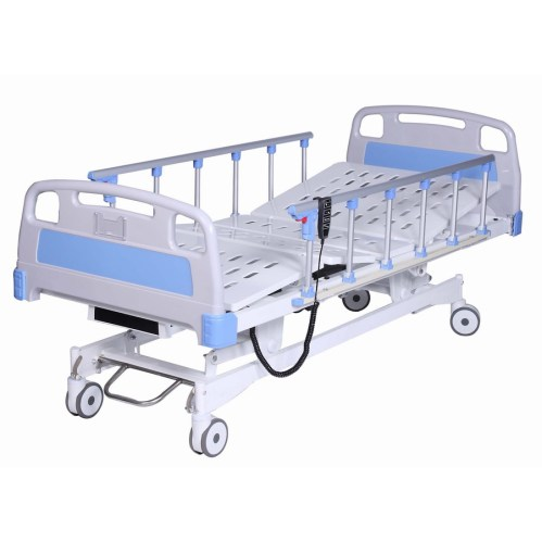 Be 5b201 Electric Hospital Bed China Five Functions