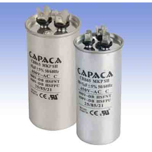 Air conditioning run capacitor china air conditioning run for Capaca motor running capacitor