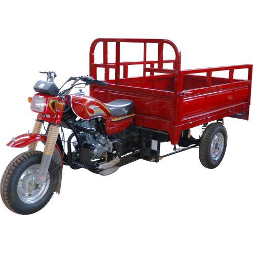 Three wheeled motorcycle china 3 wheel motorbike supplier for Three wheel motor bike in india