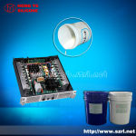 What is Silicone Sealant for Electronic Lamps