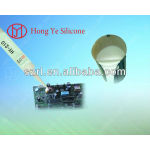 Electronic Potting Silicone Rubber for LED Display