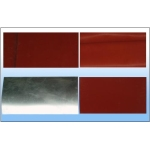 rtv silicone rubber sheet