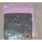 Sell Silicone Rubber Sheet