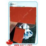 HTV silicone rubber sheet