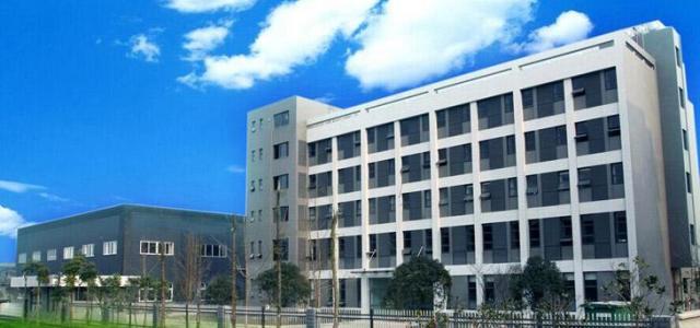Tianjin Glasszhao Technology CO., LTD