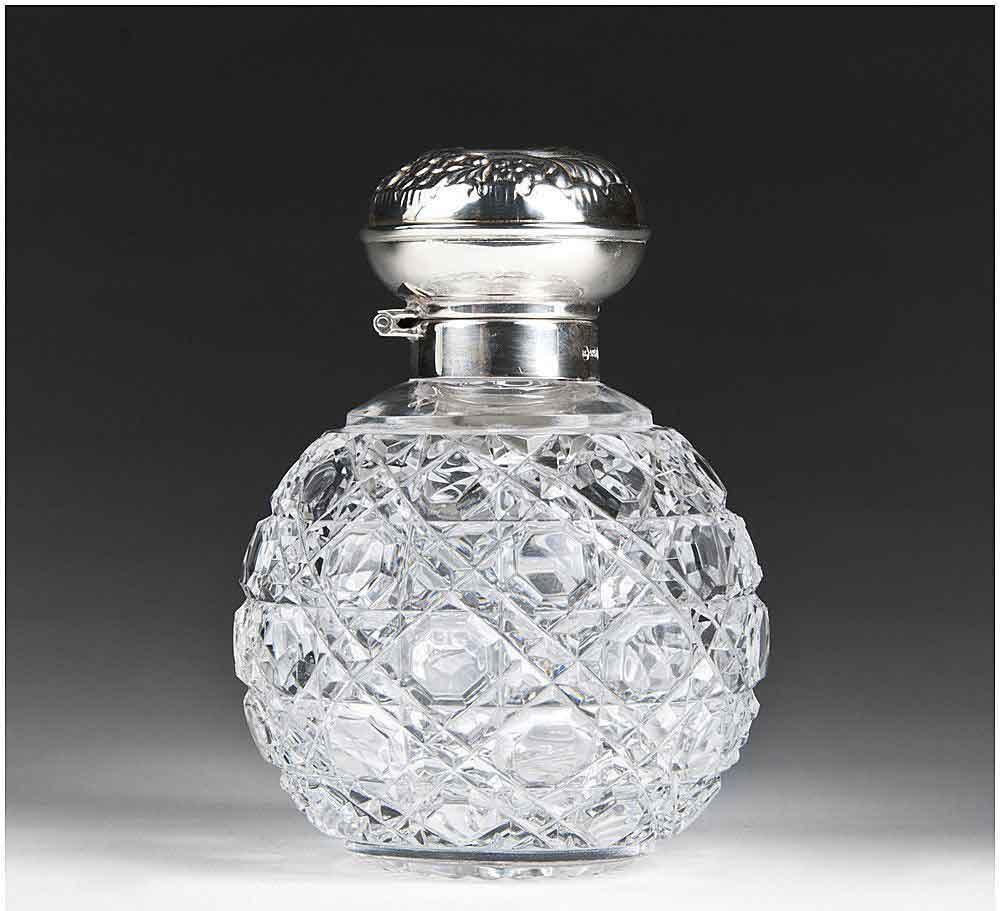 Glassware custom exquisite unique crystal various style