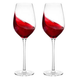 China Wholesaler of Glass Wine Cup