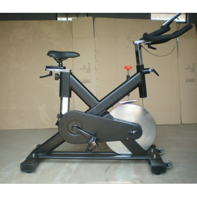 spinbike/spiner bike/spining bike/spin indoor cycle