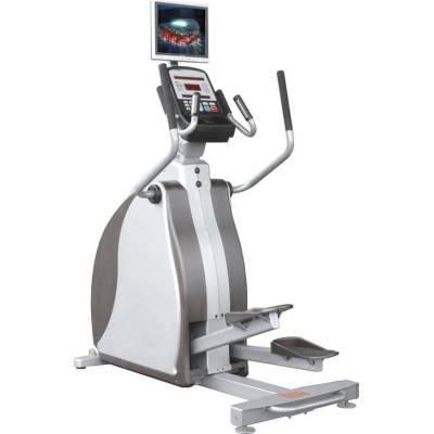 commercial elliptical machine