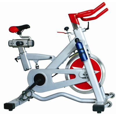 Spinbike/spining/spiner