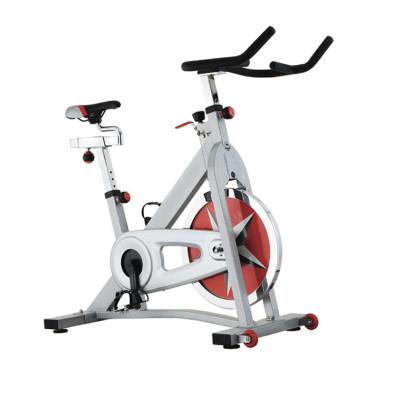 Spin Bike / Spining bike /Spinbike