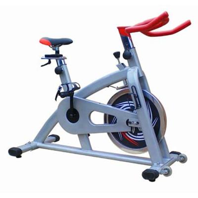 Spinner Bike/spining bike