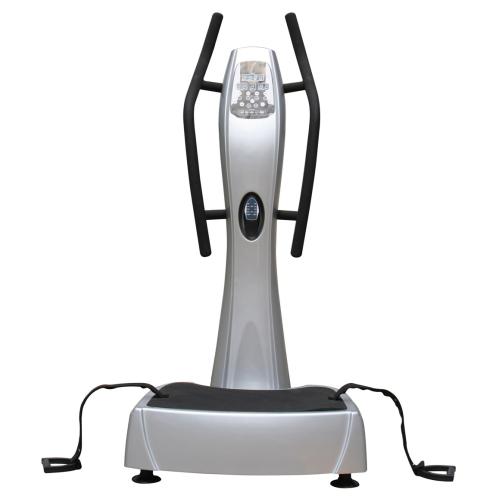 fitness machine: