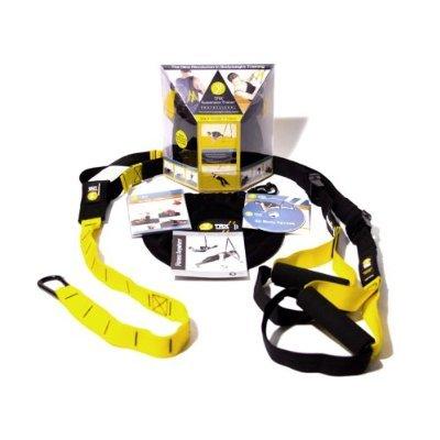 TRX Suspension Trainer Professional