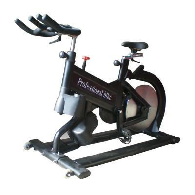 realryder fitness bike/real ryder bike/realryder indoor bike