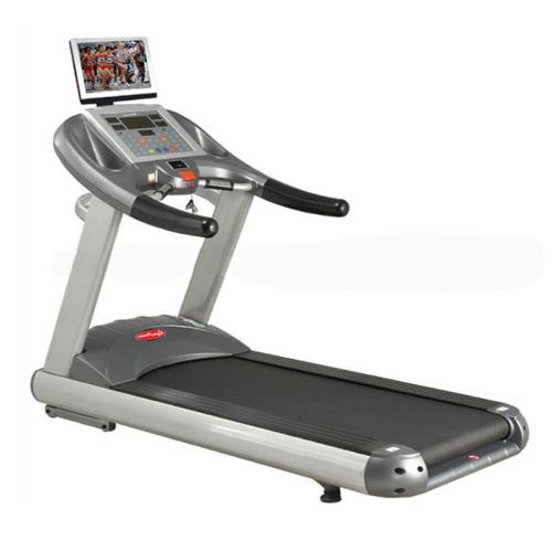 Club Motorized Treadmill China Commercial Treadmill