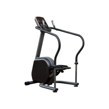 Commercial Stepper / Stair Climber