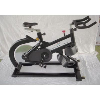 realryder bike/real ryder fitness bike/ realryder exercise bike