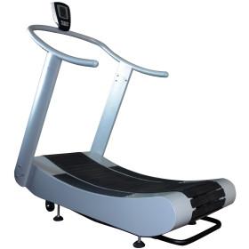 woodway treadmill Fitness Equipment