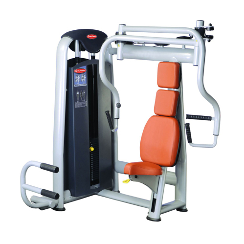Chest Press,China Commercial Fitness Equipment Supplier ...