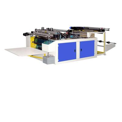 Computer Automatic Heat-sealing and Heat-cutting Bag-making Machine
