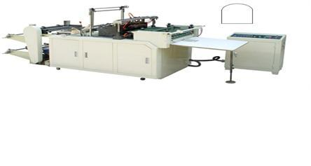 ARC Bag Making Machine