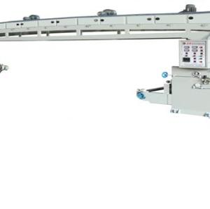 GF Dry Laminating Machine