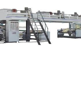 GF-B Heavy Duty Laminating Machine