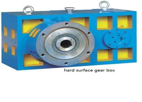 Hard Gear Surface High Quality Gear Box