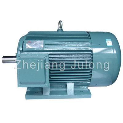Y Series motors