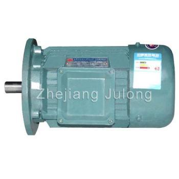 Y Series Electric motors (B5)