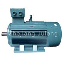 Y2 Series Electric motors
